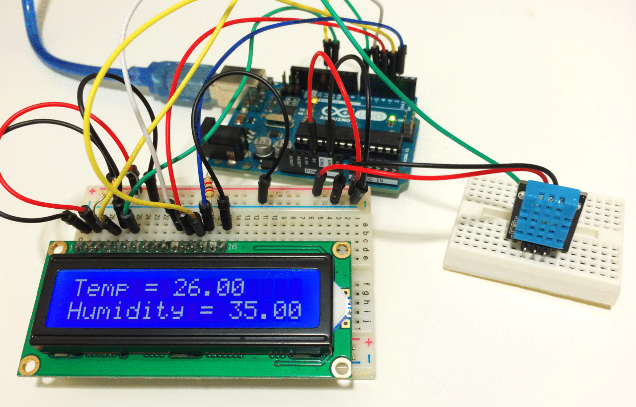 Arduino-DHT11-Humidity-and-Temperature-Sensor-With-LCD-Output.png